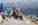 Bergturnfahrt 2017 – Arosa