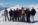 Laufträff: Panorama-Schneewanderung Fiescheralp, Bettmeralp, Riederalp