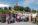 TurnveteranInnen des STV Schlieren unterwegs zur Insel Ufenau