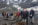 Kurzbericht von der Wanderung auf «Grönland»