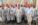 Besichtigung der Produktion der Confiserie Sprüngli, 15. Oktober 2019