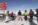 Skiweekend Vella/Obersaxen 24./25.2.2020
